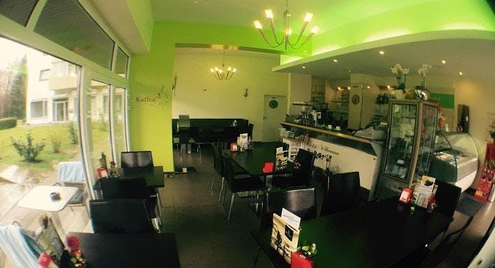 Eiscafé La Crema Bielefeld image 3