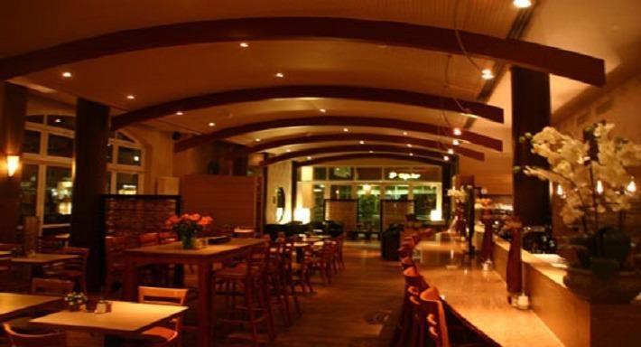 Restaurant Ferdinand 34