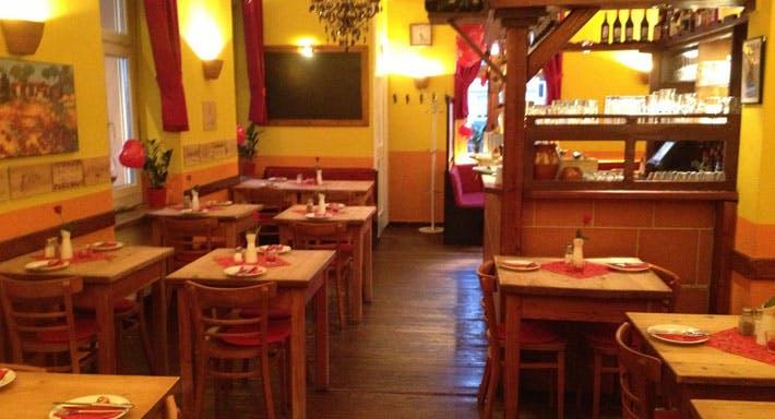 Restaurante Andalucia Frankfurt image 3