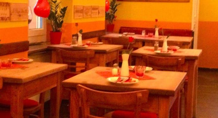 Restaurante Andalucia Frankfurt image 5