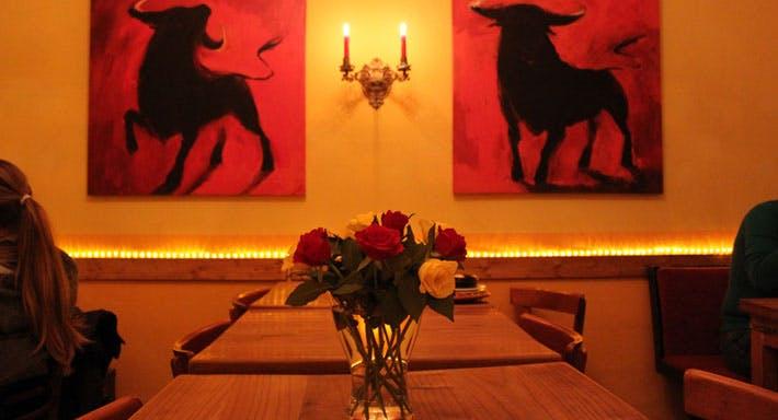 Restaurante Andalucia Frankfurt image 6