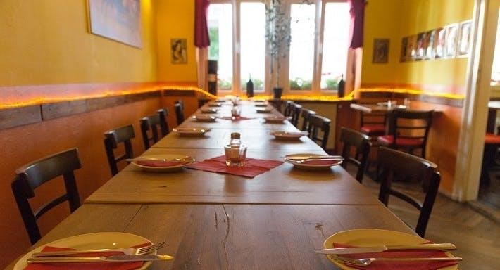 Restaurante Andalucia Frankfurt image 2