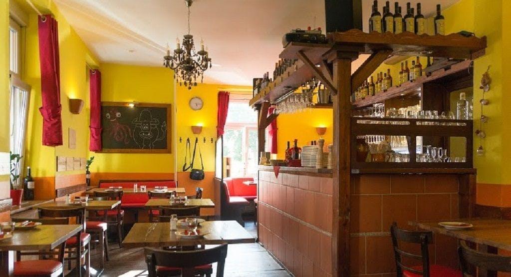 Restaurante Andalucia Frankfurt image 1