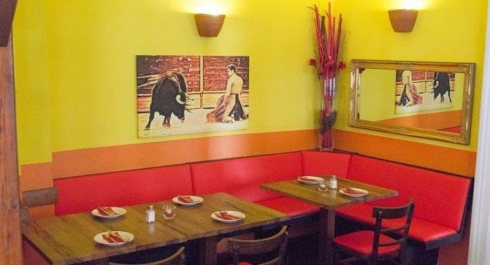 Restaurante Andalucia Frankfurt image 8