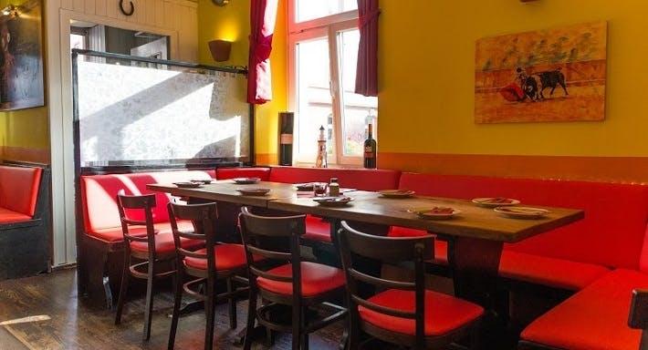 Restaurante Andalucia Frankfurt image 7