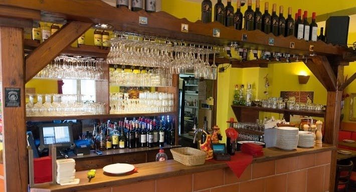Restaurante Andalucia Frankfurt image 9
