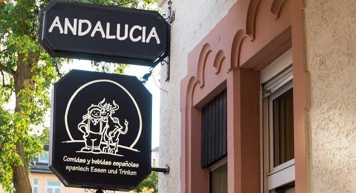 Restaurante Andalucia Frankfurt image 10