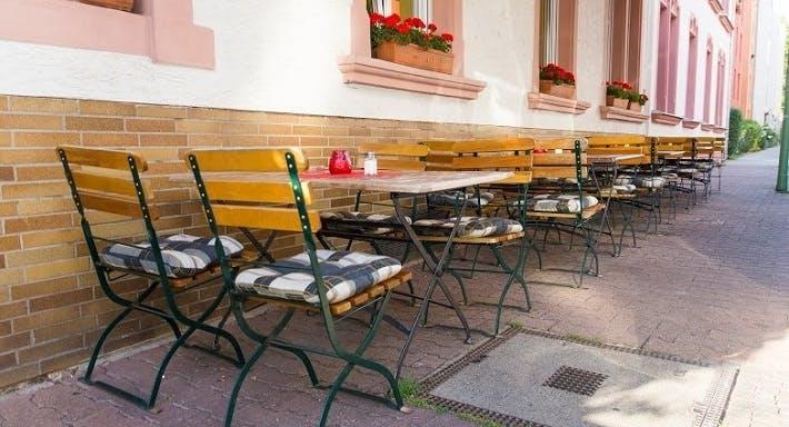 Restaurante Andalucia Frankfurt image 11