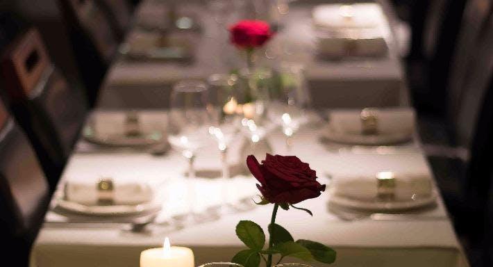 Prana Indian Restaurant Cambridge image 3