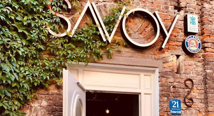 Savoy Munich image 2