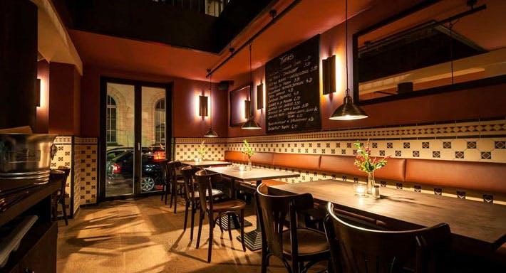 Cordo Bar München image 2