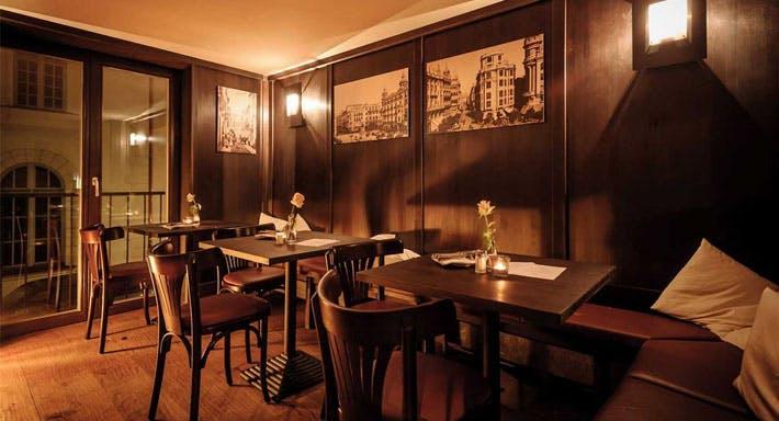 Cordo Bar München image 3