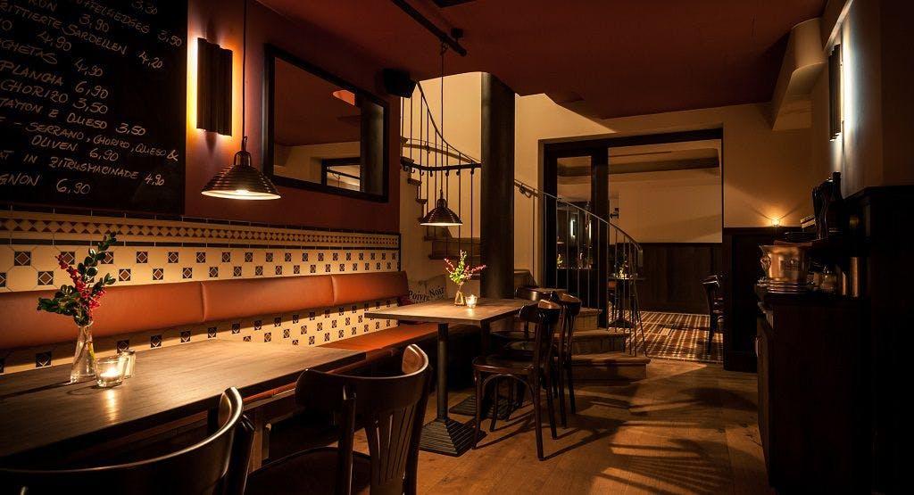 Cordo Bar München image 1