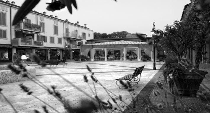 Ristorante Fubi's Pietrasanta image 2
