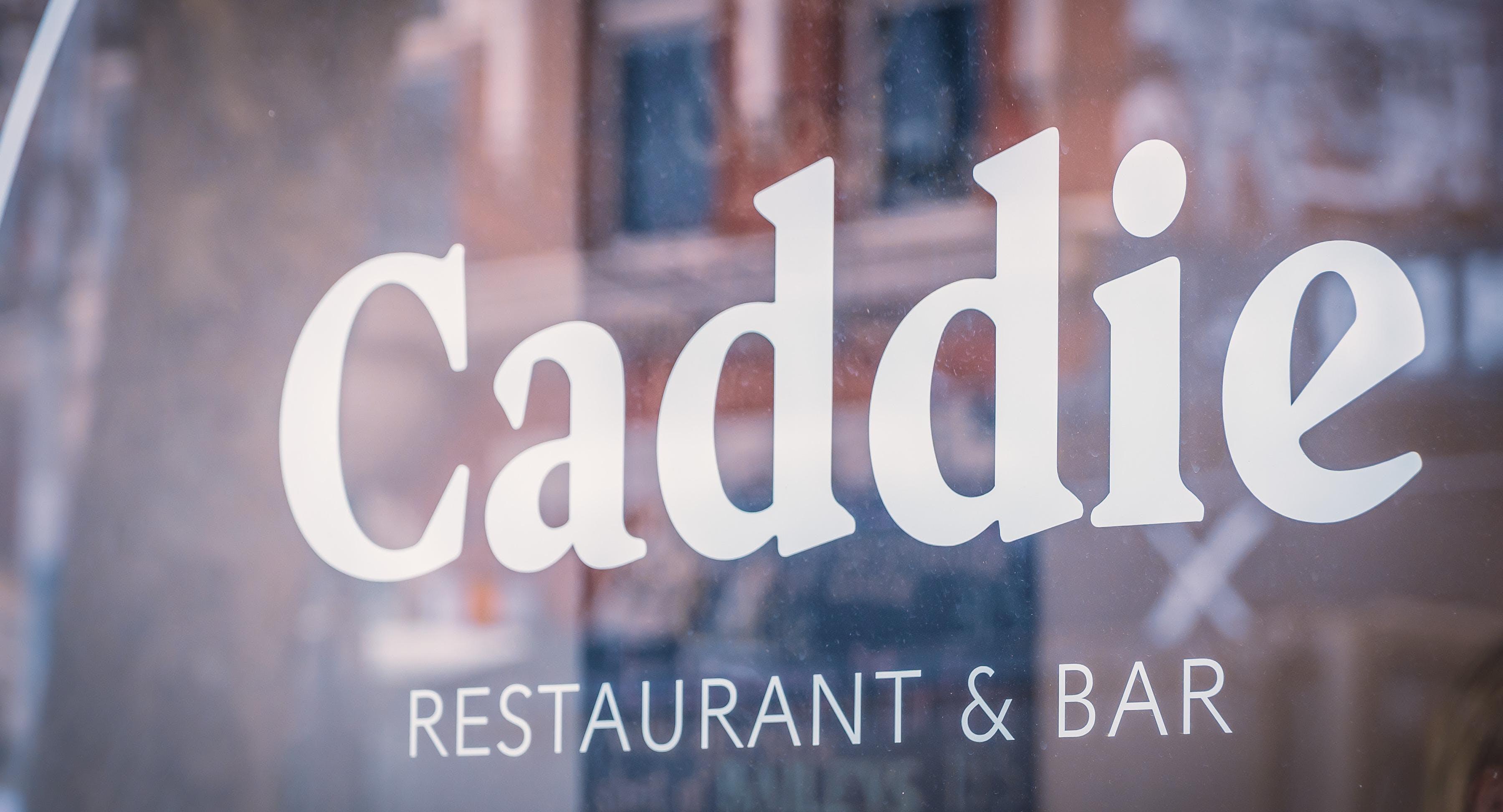 Caddie Melbourne image 3