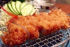 Restaurant Japanese Restaurant Takenosato 和食 竹乃里 in Hung Hom, Hong Kong