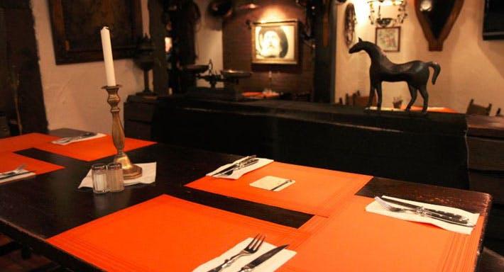El Gaucho Köln image 1