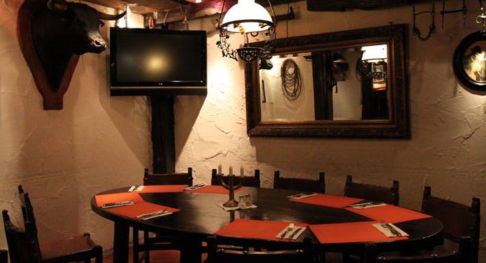 El Gaucho Köln image 2