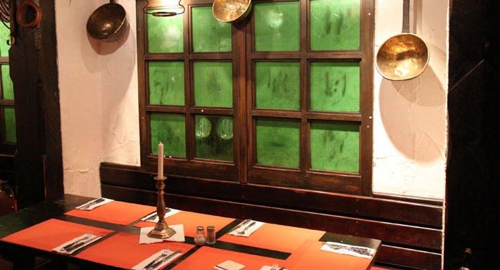 El Gaucho Köln image 6