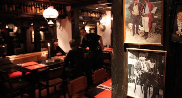 El Gaucho Köln image 4