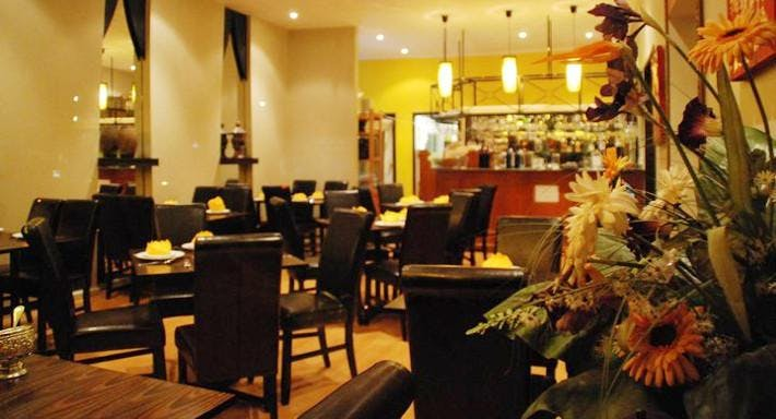 Siam Terrace Melbourne image 3