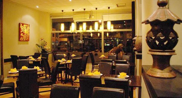 Siam Terrace