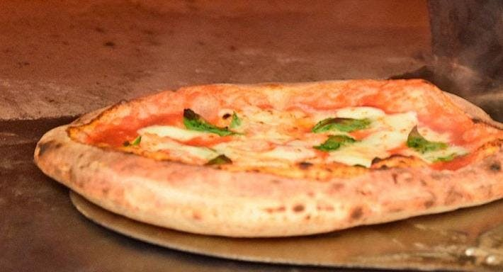 I Matti Pompei image 3
