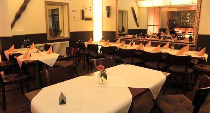 Hayat's Restaurant Nürnberg image 5