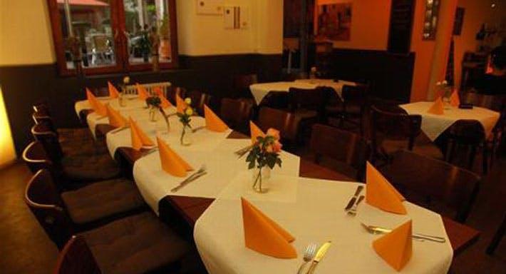 Hayat's Restaurant Nürnberg image 6