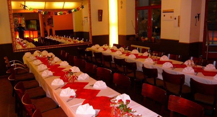 Hayat's Restaurant Nürnberg image 2