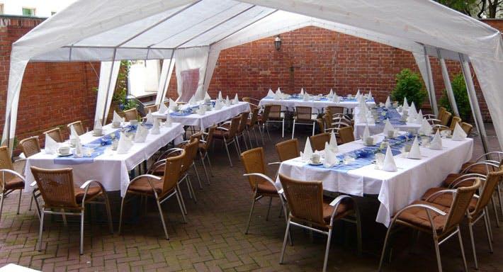 Hayat's Restaurant Nürnberg image 3