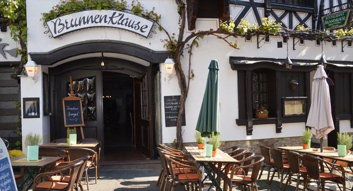 Restaurant Brunnenklause