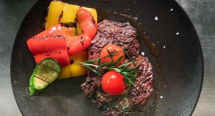 Steak Club by Most Wanted Hamburg image 3