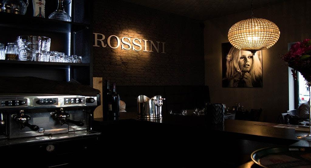 Ristorante Rossini Dortmund image 1