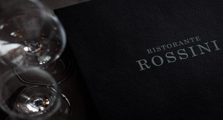 Ristorante Rossini Dortmund image 7