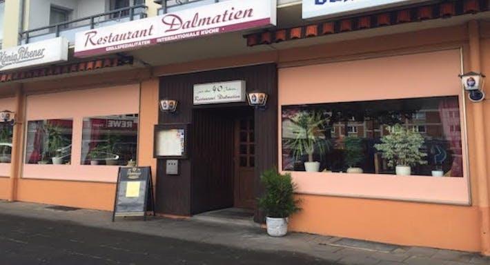 Restaurant Dalmatien Köln image 4