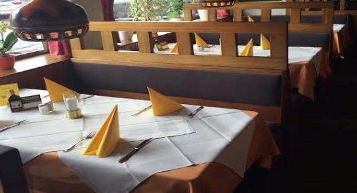 Restaurant Dalmatien
