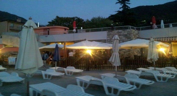 Lido di Bellano Lecco image 3