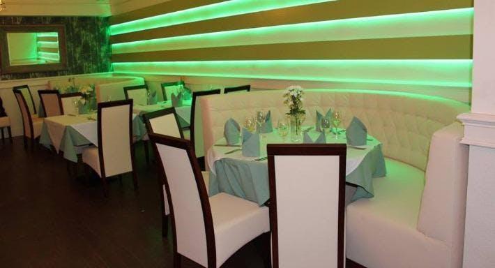 Bayleaf Kitchen Southampton image 2