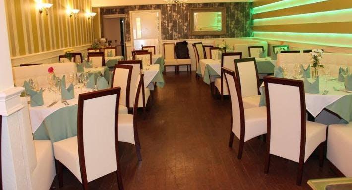 Bayleaf Kitchen Southampton image 3