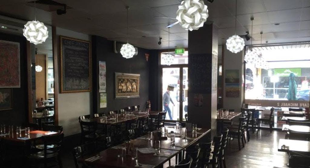 Cafe Michael 2 Adelaide image 1