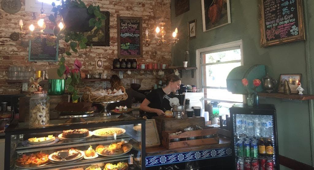 Piccolo's Corner Perth image 1