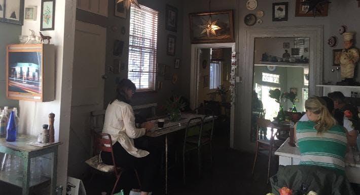 Piccolo's Corner Perth image 6