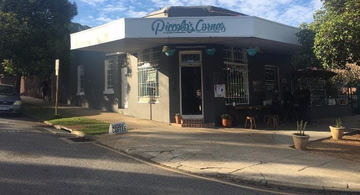 Piccolo's Corner Perth image 2