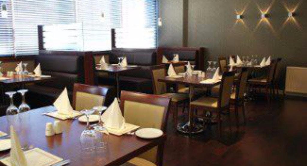 The Raj Mahal Indian Restaurant Perth image 1