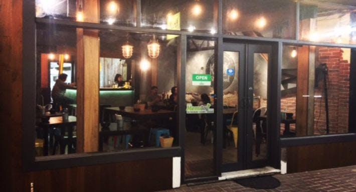 Khluk Street Food Sydney image 2