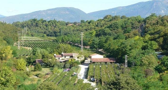 Azienda Agricola Val del Tasso Verona image 2