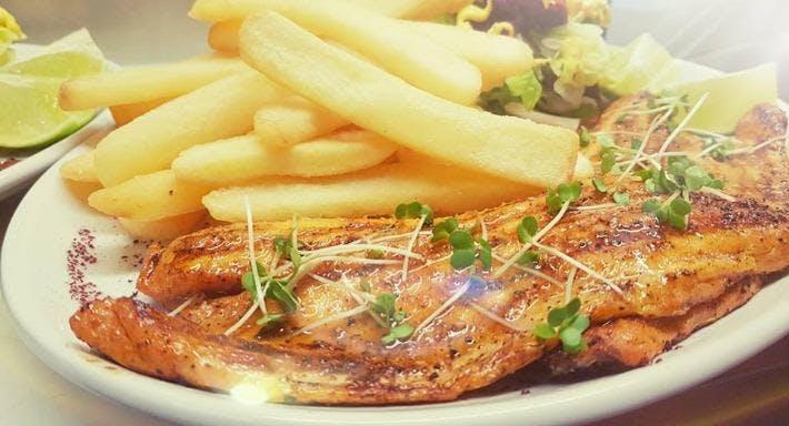 Paprika Grill - Selly Oak Birmingham image 3