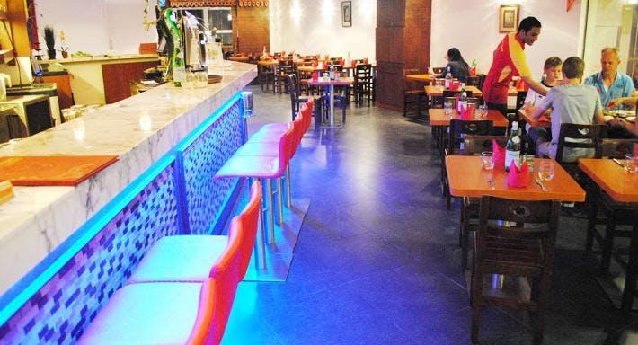 印度美食風味屋 Mirch Masala Indian Restaurant - 赤柱 Stanley Hong Kong image 2