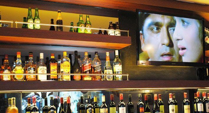 印度美食風味屋 Mirch Masala Indian Restaurant - 赤柱 Stanley Hong Kong image 6